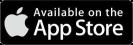 Axis MyChart Apple Download App
